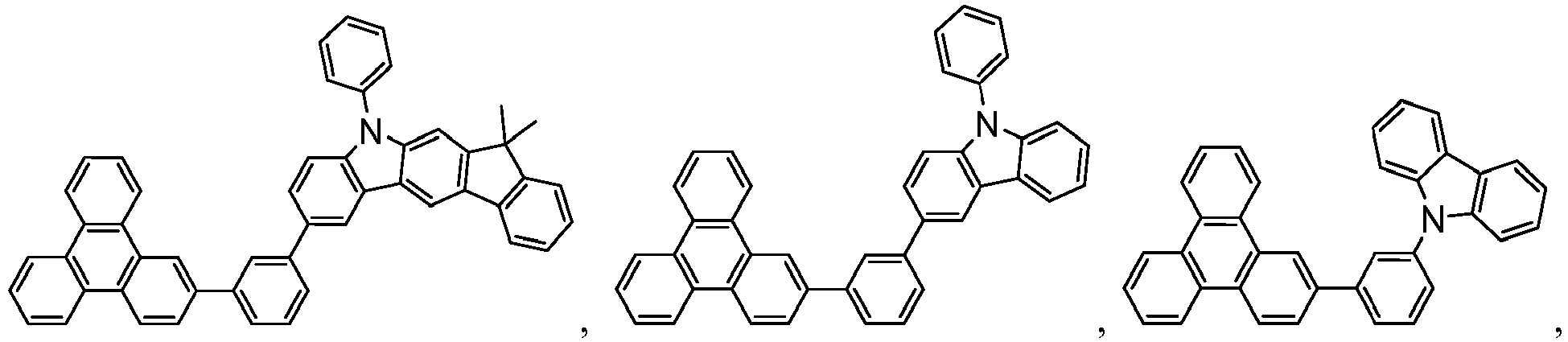 Figure imgb0883