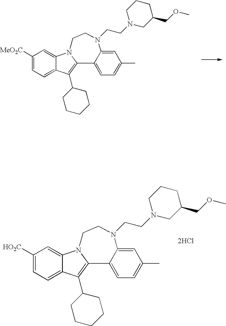 Figure US20070049593A1-20070301-C00384