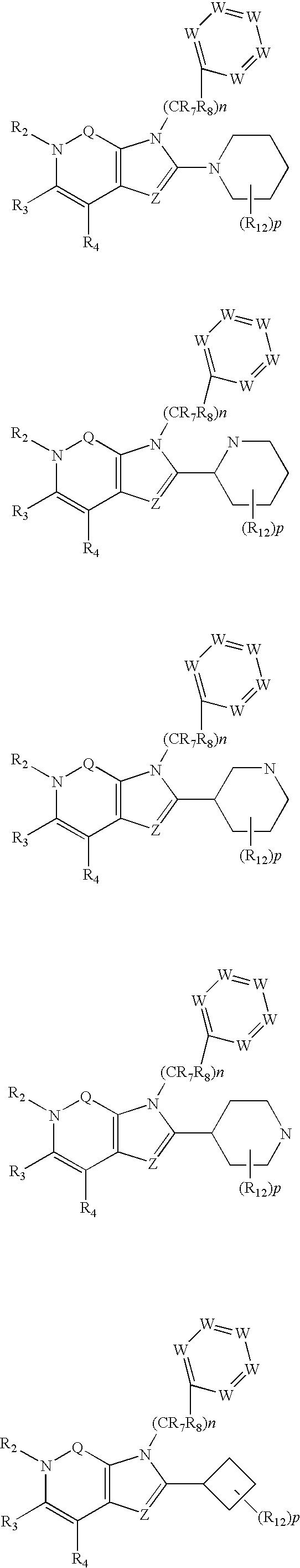 Figure US07678909-20100316-C00016