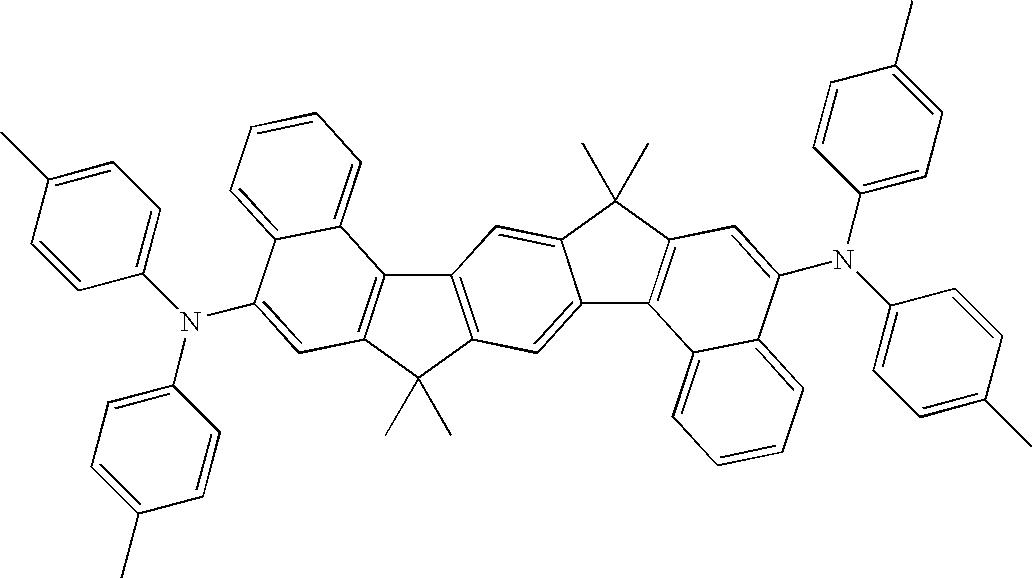 Figure US08932732-20150113-C00038