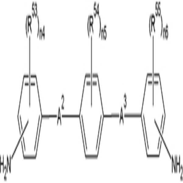 Figure 112011100880711-pat00009