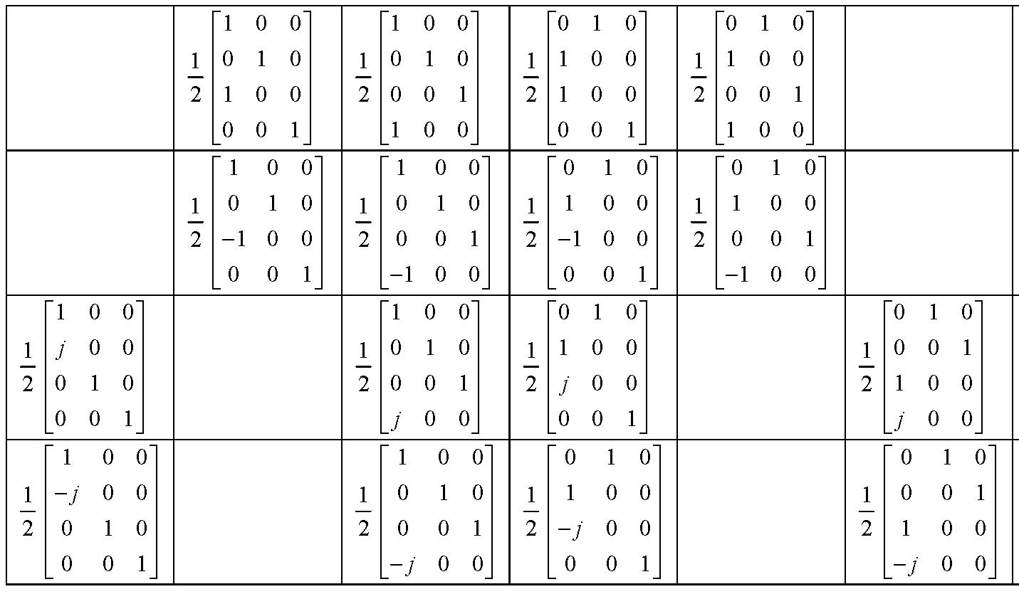 Figure 112010009825391-pat01262