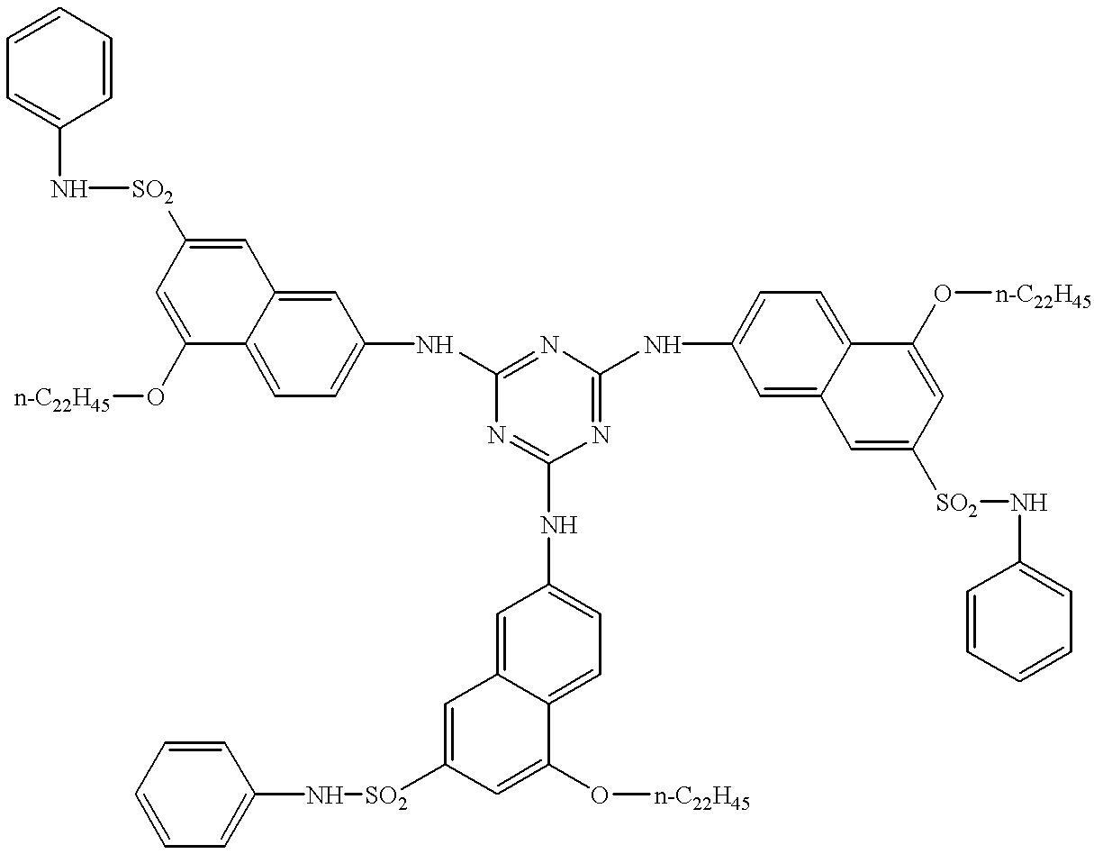 Figure US06380996-20020430-C00051