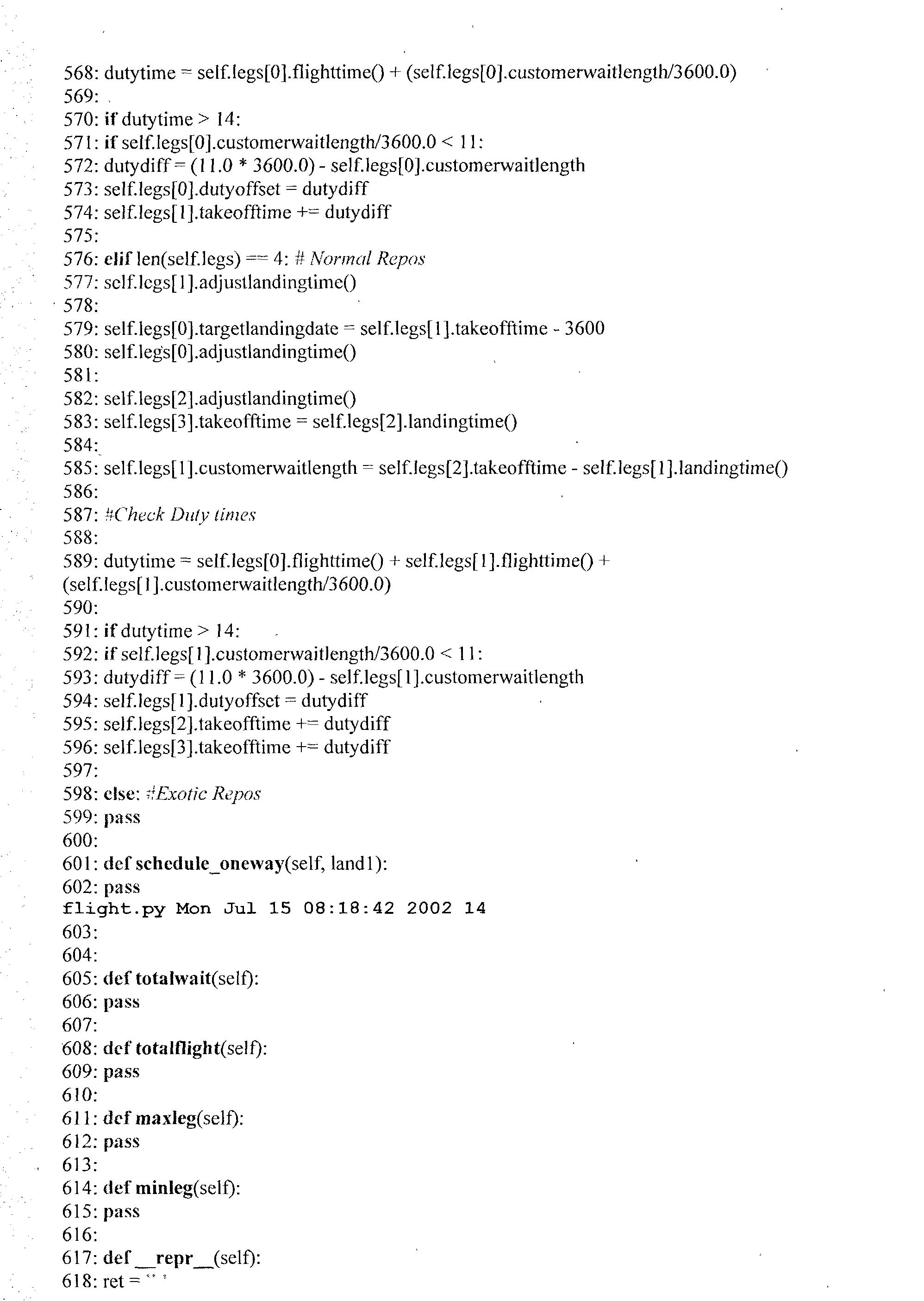 Figure US20040030593A1-20040212-P00047
