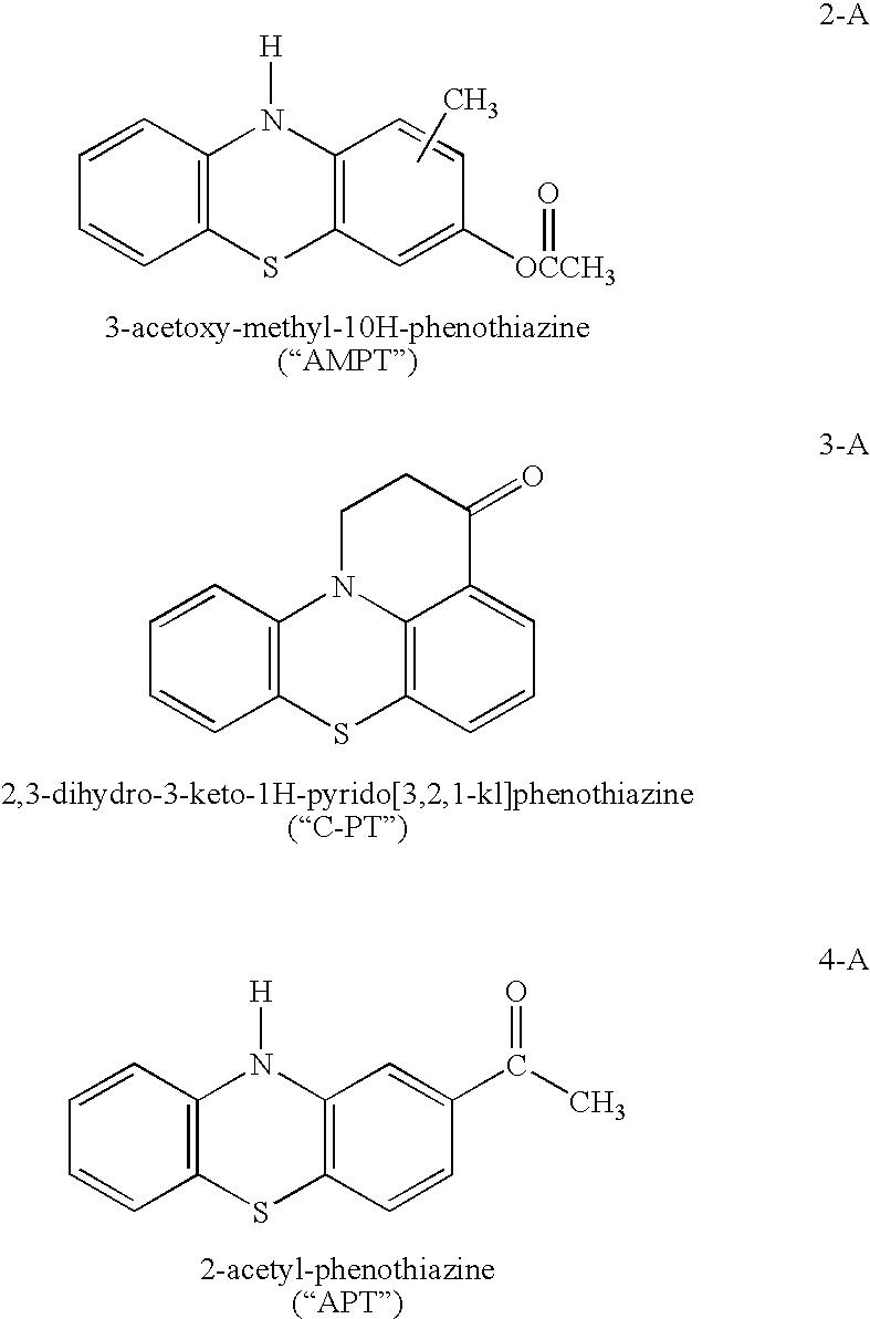 Figure US07821697-20101026-C00017