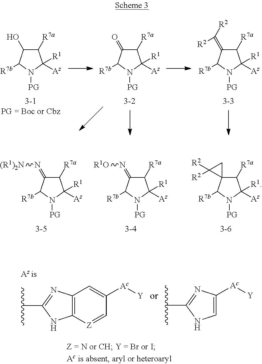 Figure US08933110-20150113-C00405