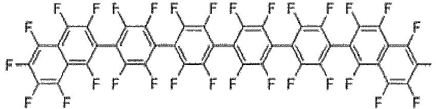 Figure imgb0212