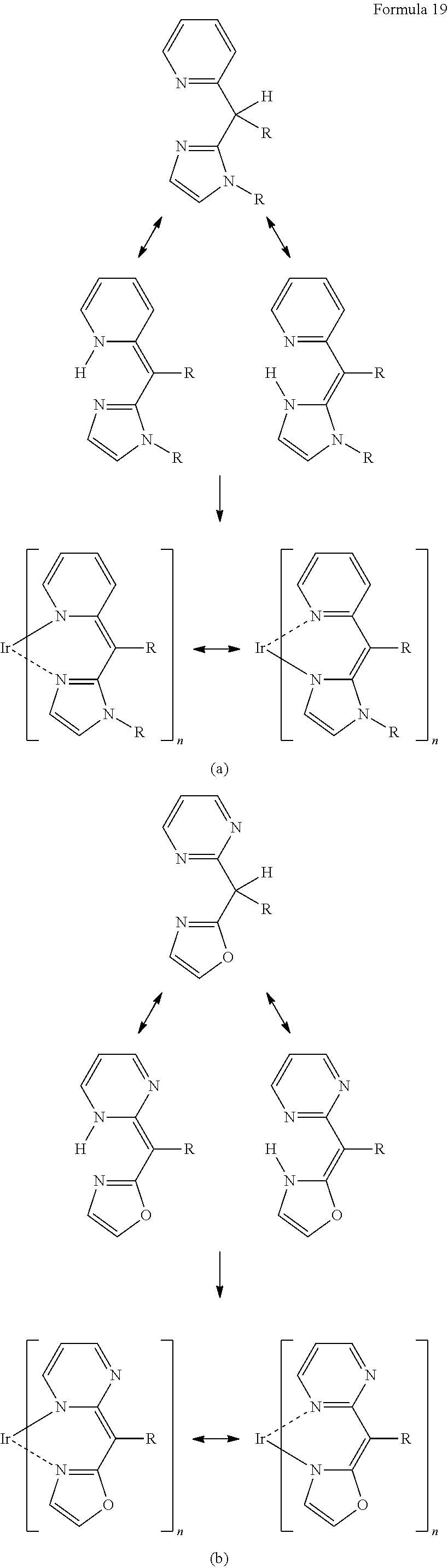 Figure US09966544-20180508-C00020