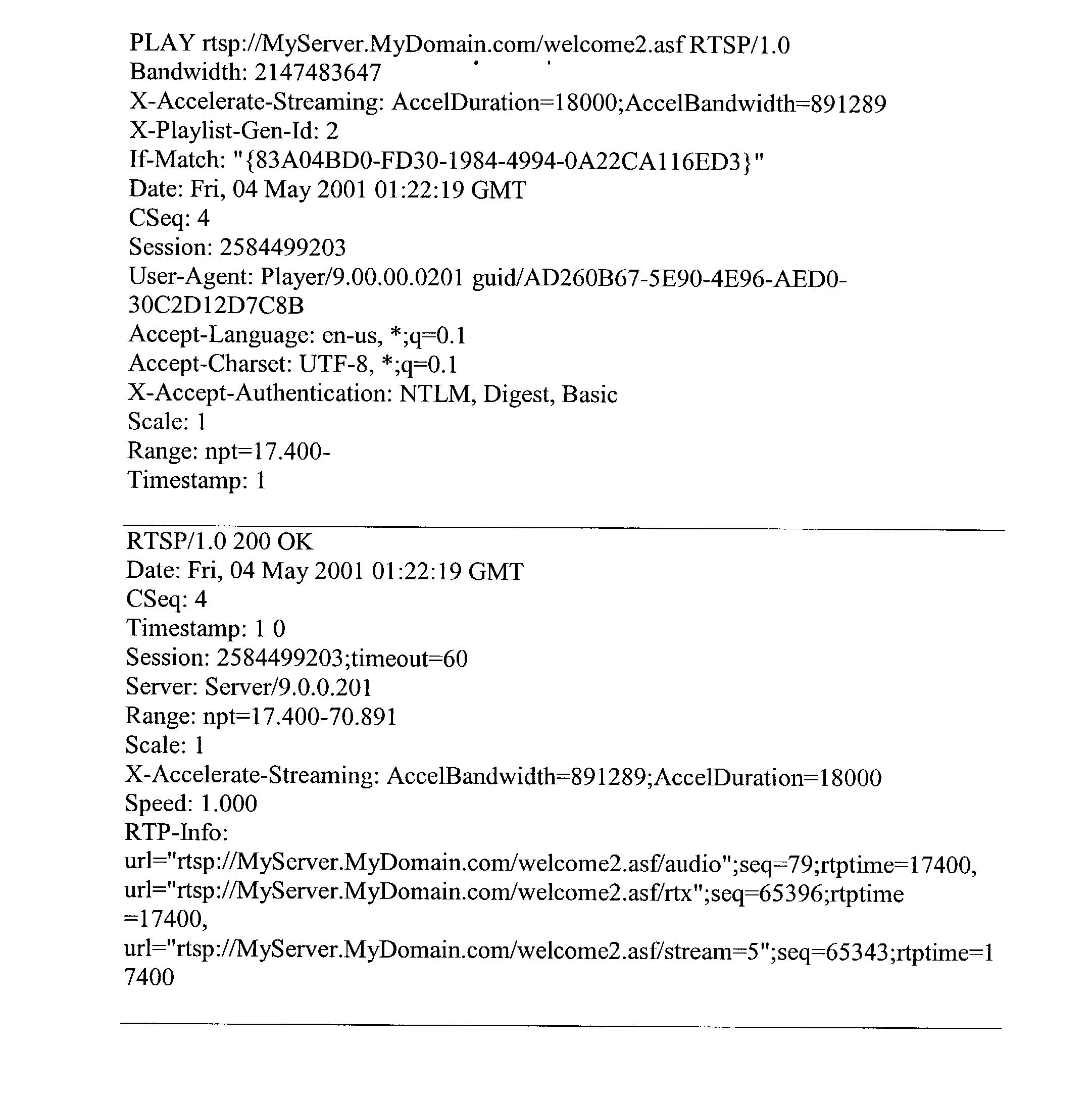 Figure US20030236905A1-20031225-P00008