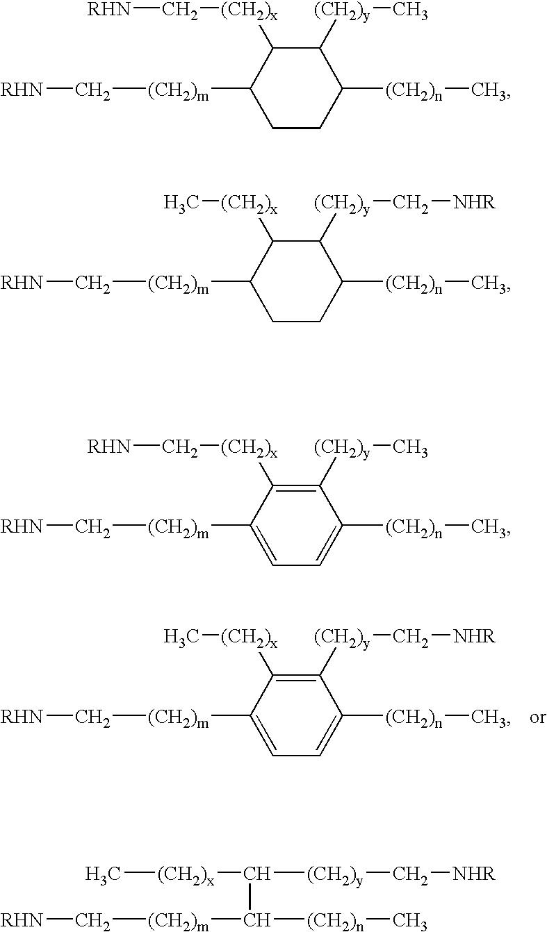 Figure US20050143525A1-20050630-C00003