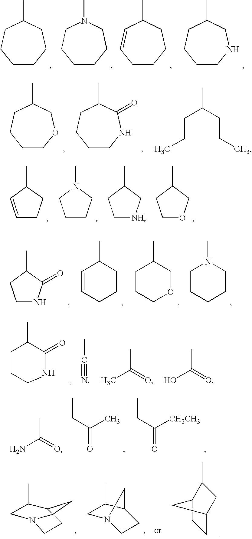Figure US20050113341A1-20050526-C00083
