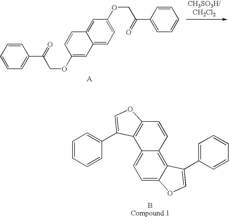 Figure US08216753-20120710-C00108