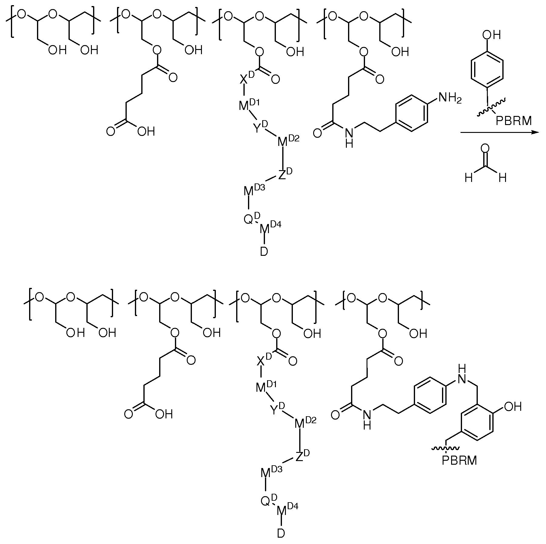 Figure 112014001971018-pct00275