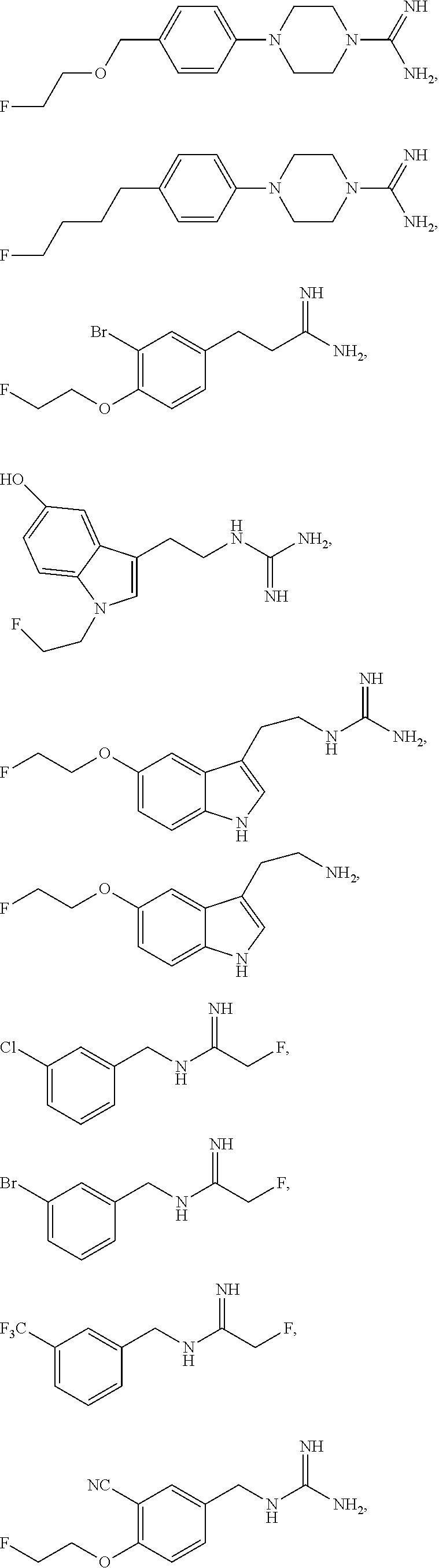 Figure US09550000-20170124-C00013