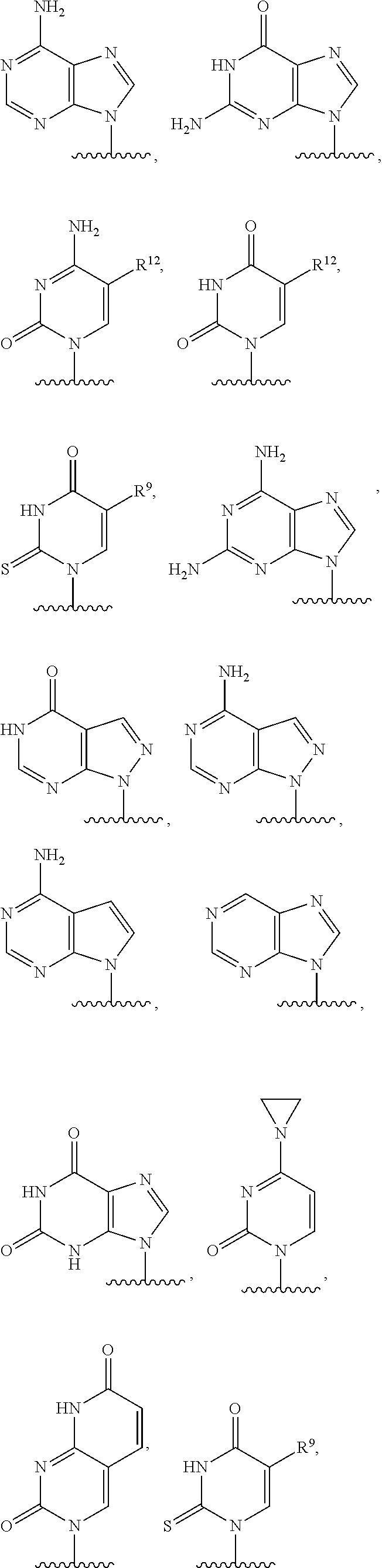 Figure US08013136-20110906-C00185