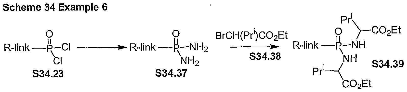 Figure imgf000253_0005