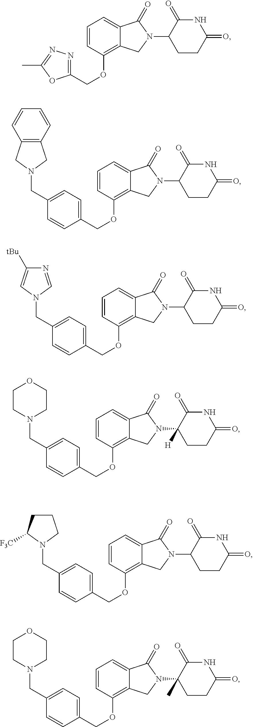 Figure US09587281-20170307-C00053