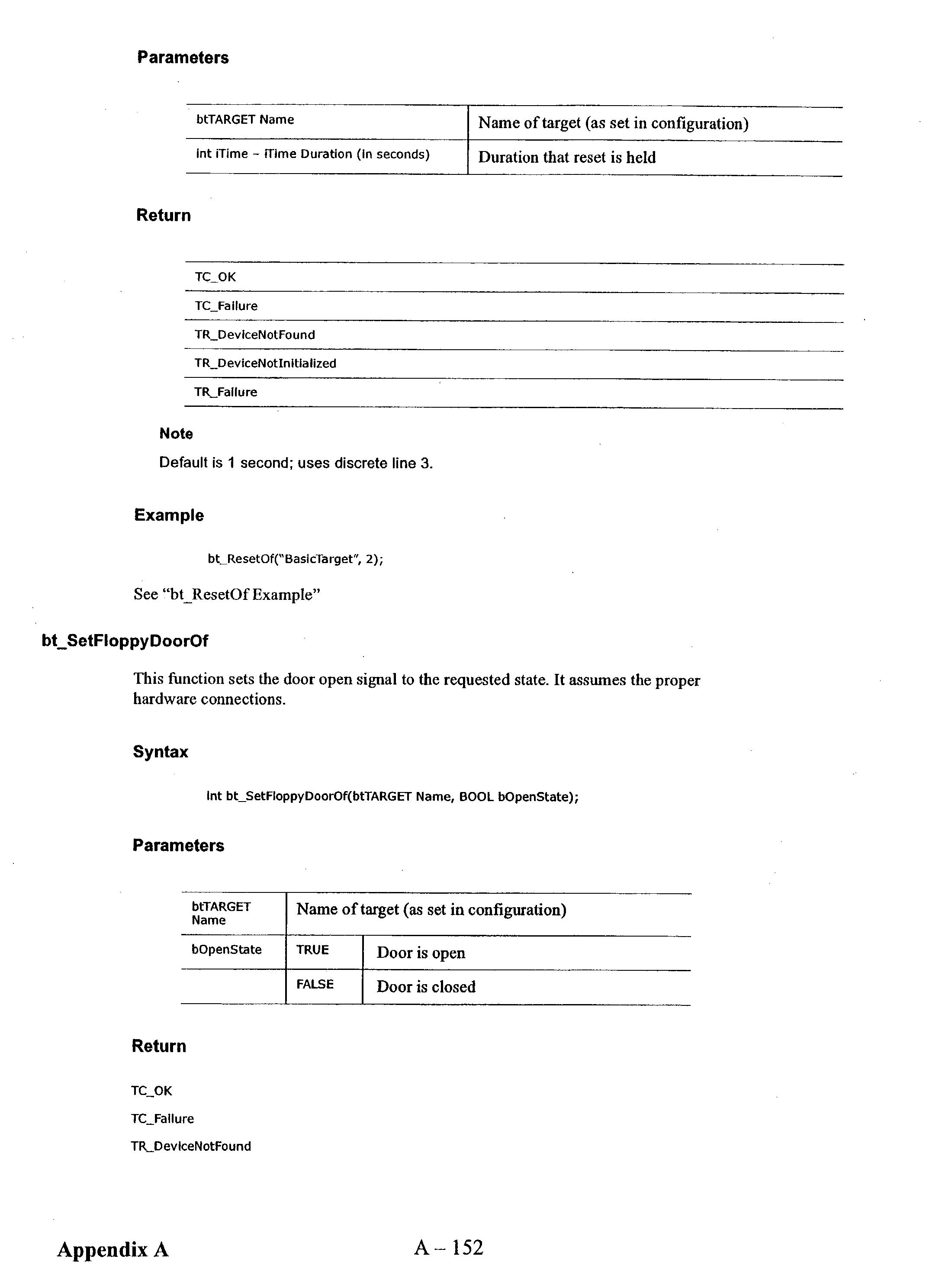 Figure US20030208542A1-20031106-P00152
