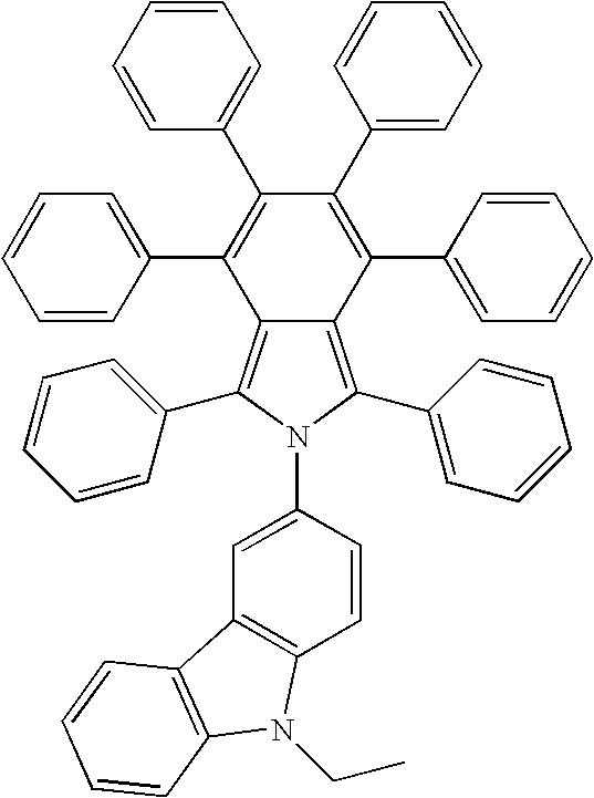 Figure US20090134784A1-20090528-C00047