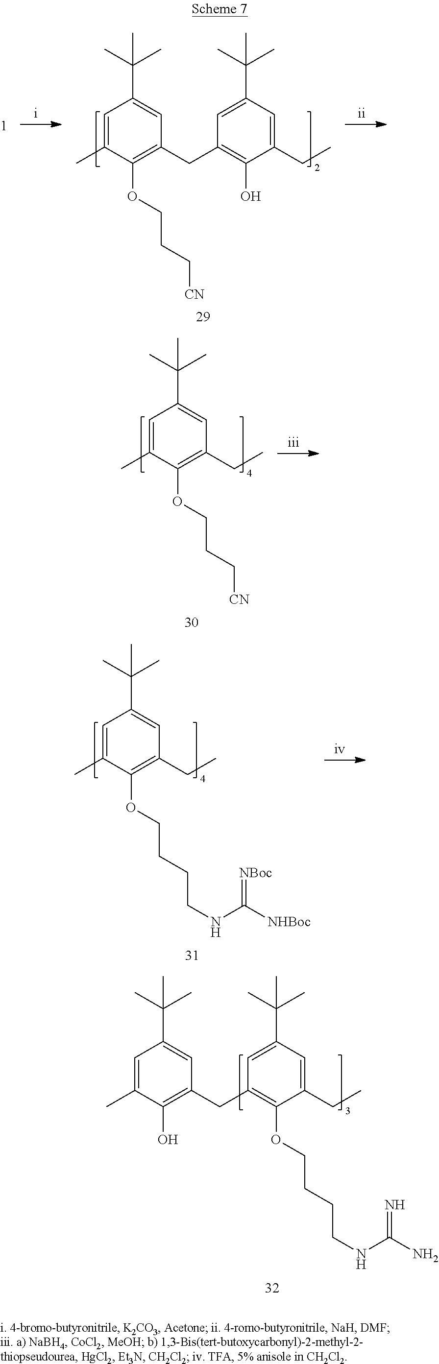 Figure US08207228-20120626-C00025