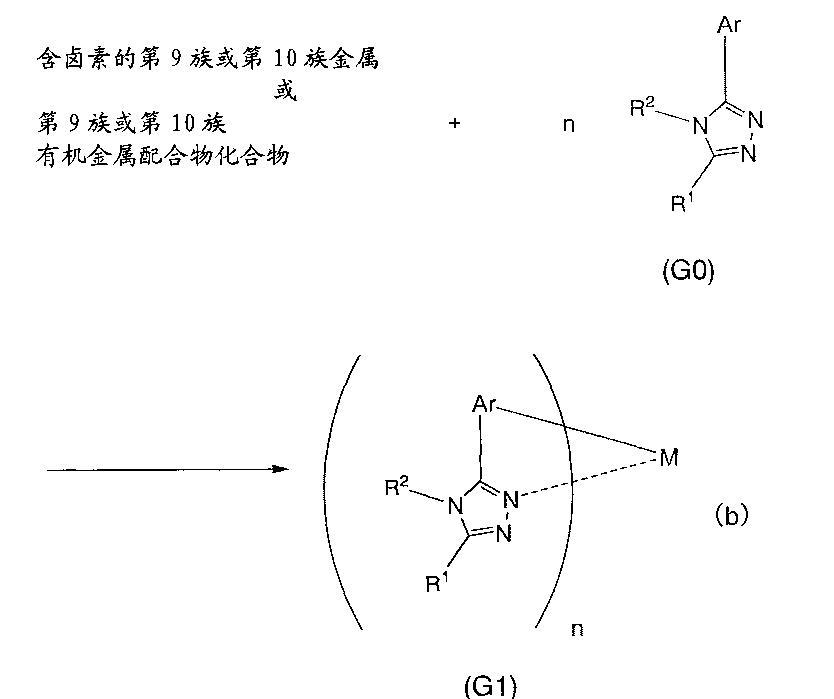 Figure CN102574883BD00271