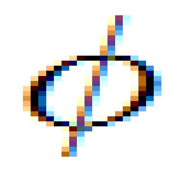 Figure 112016107219584-pat00030