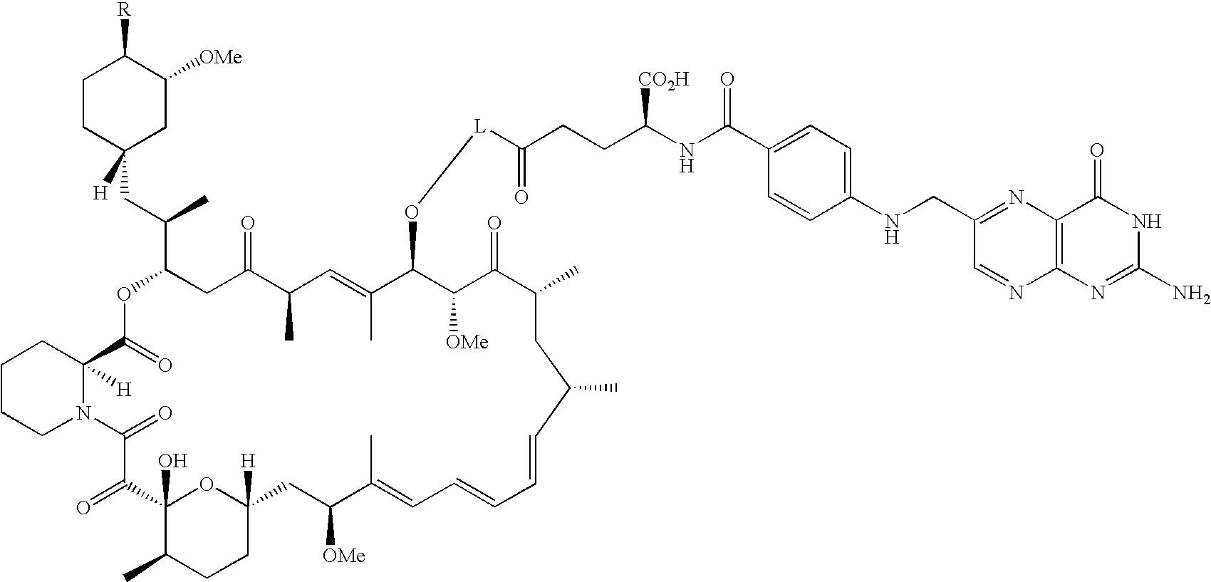 Figure US20100104626A1-20100429-C00006
