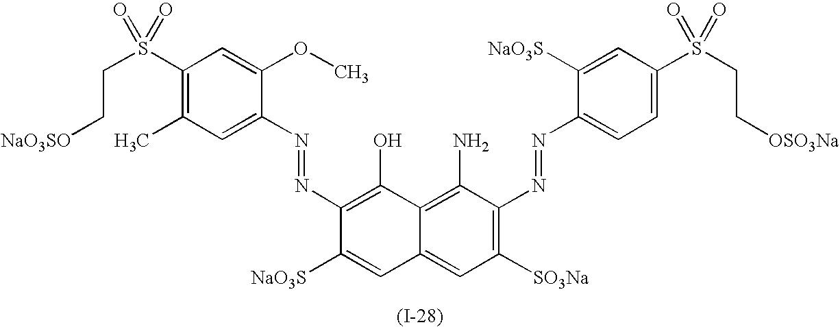 Figure US07708786-20100504-C00255