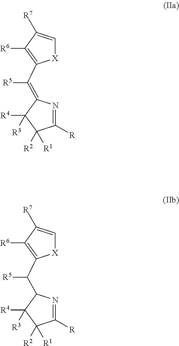 Figure US09822123-20171121-C00011