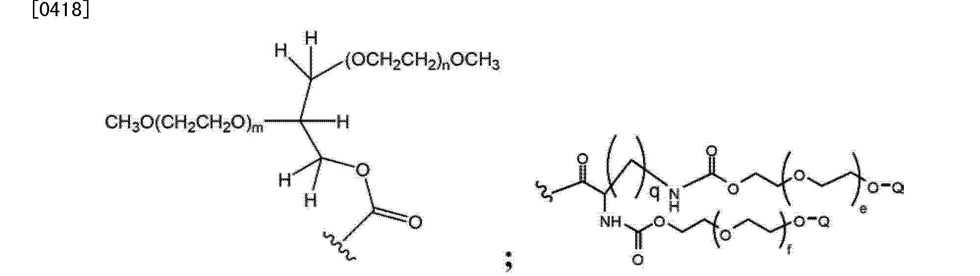 Figure CN102719508AD00764