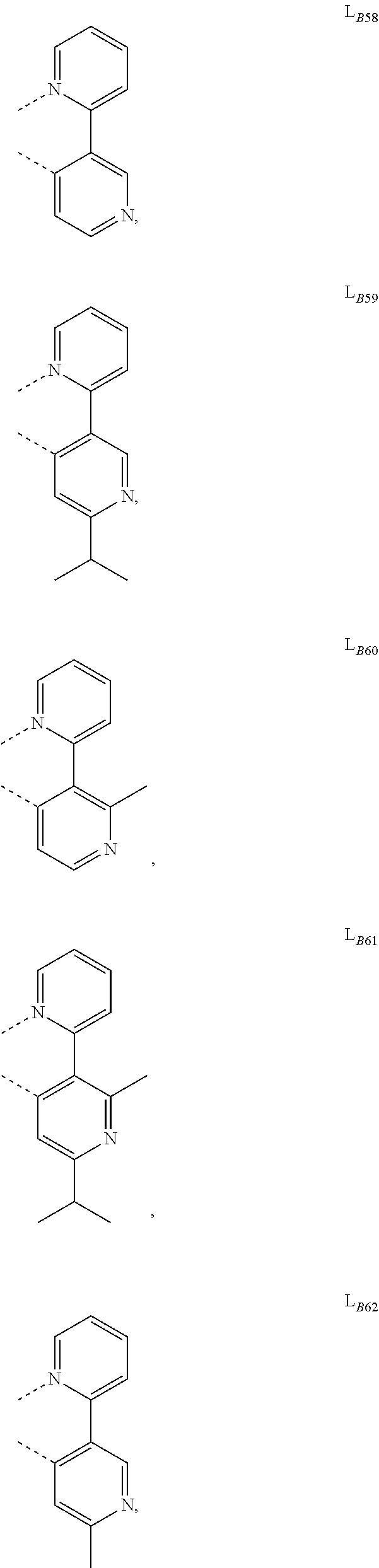 Figure US09905785-20180227-C00570