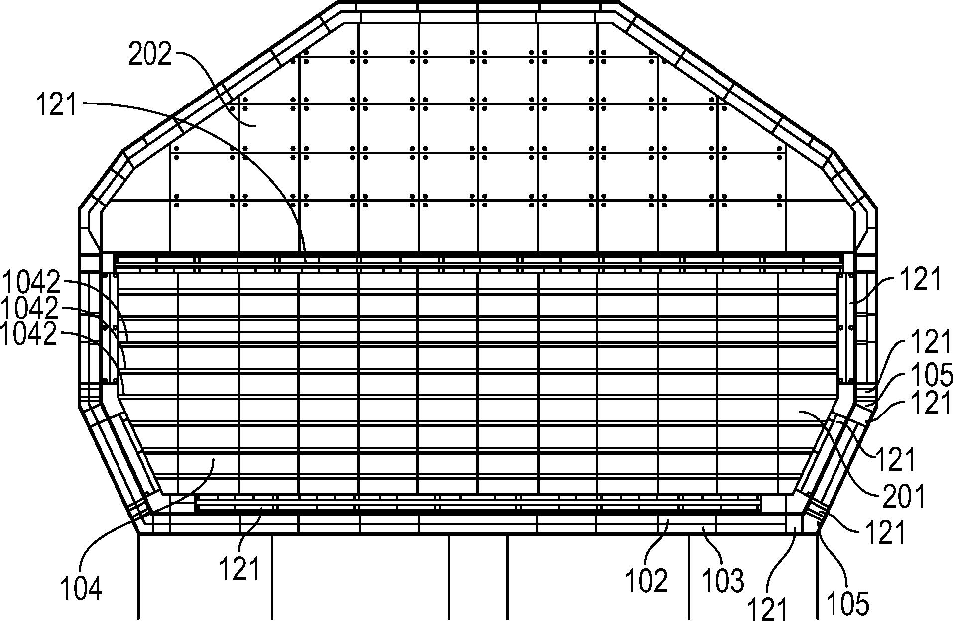Figure GB2554862A_D0009