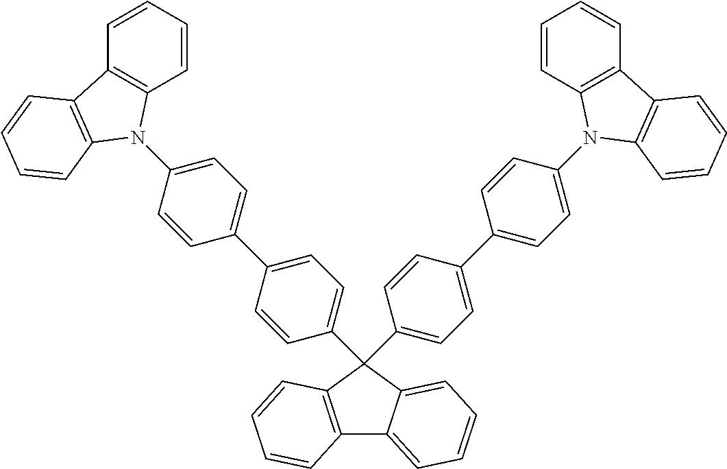 Figure US08659036-20140225-C00058