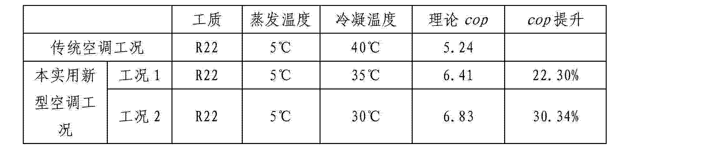 Figure CN202853020UD00062