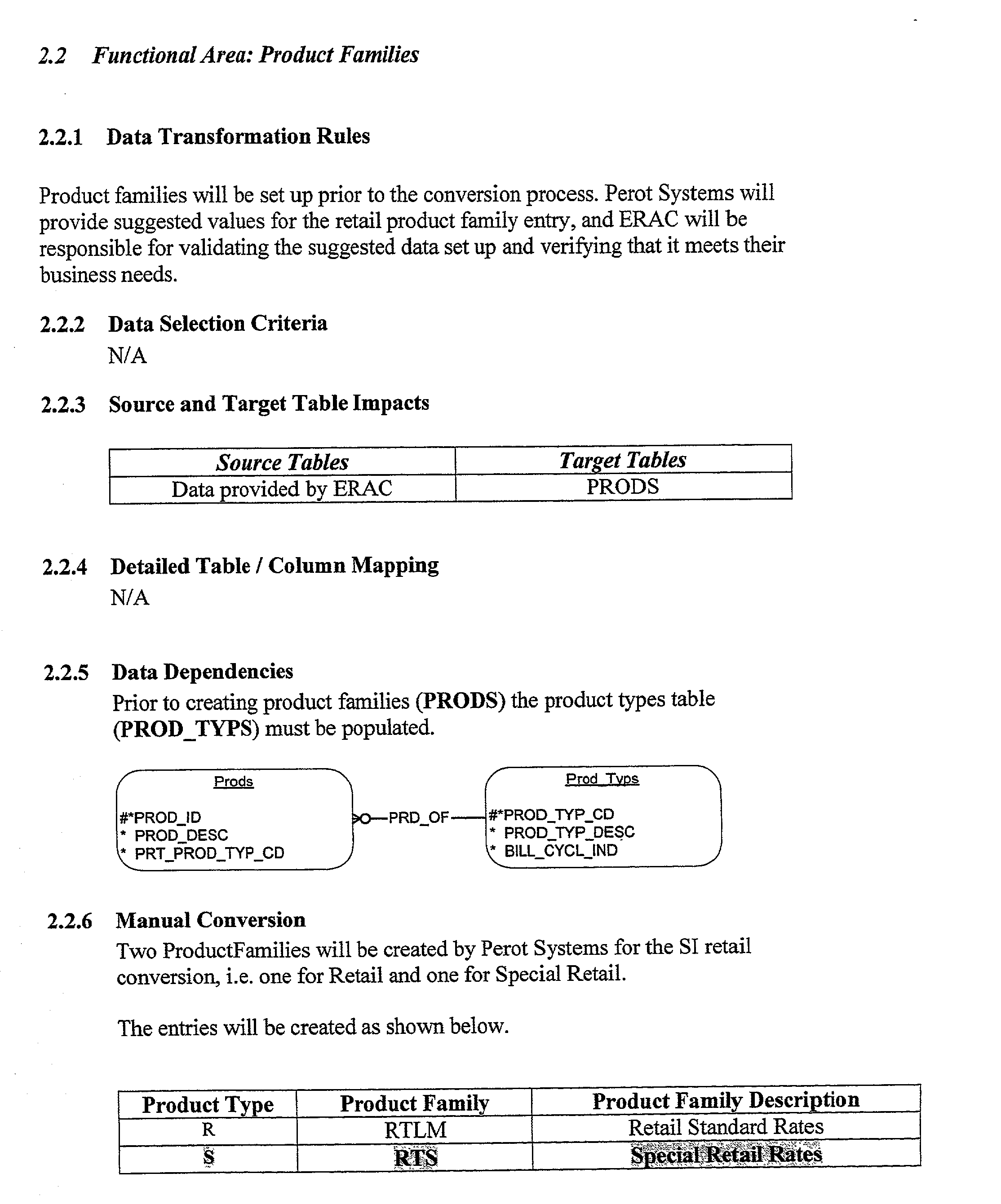 Figure US20030125992A1-20030703-P01058