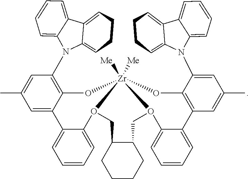 Figure US20120116034A1-20120510-C00016