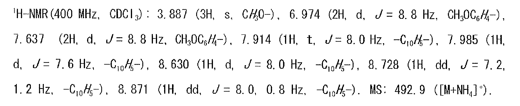 Figure 112015052447912-pct00030