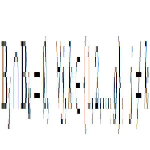 Figure 112015076850411-pat00005