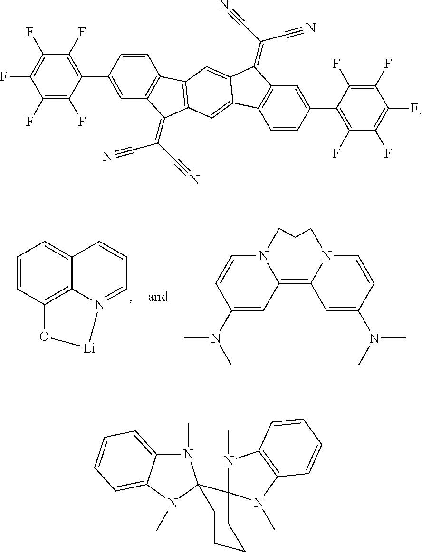 Figure US10033004-20180724-C00043