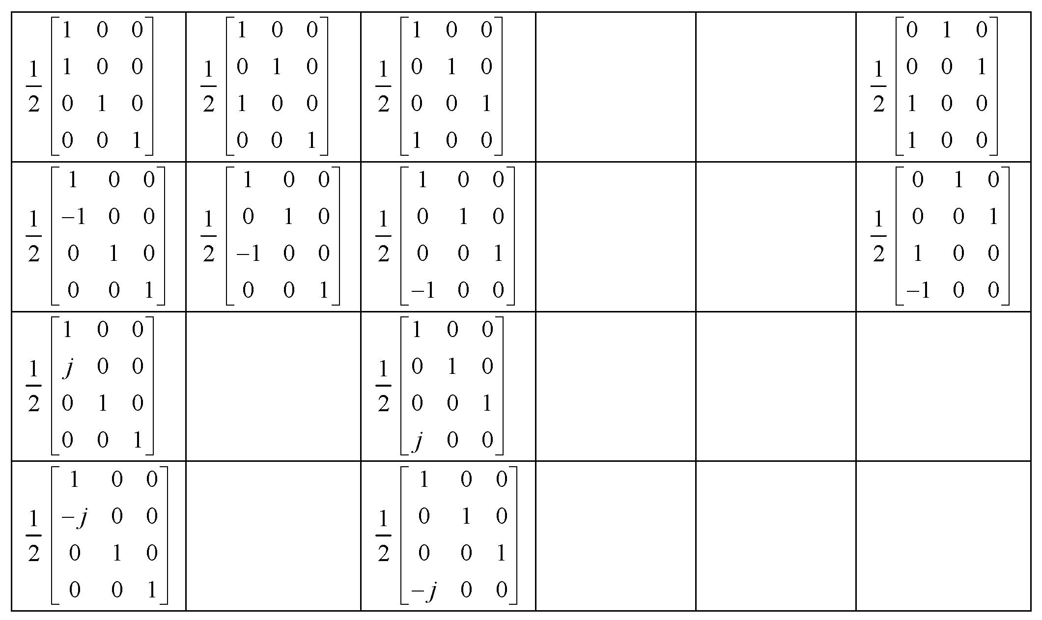 Figure 112010009825391-pat00483