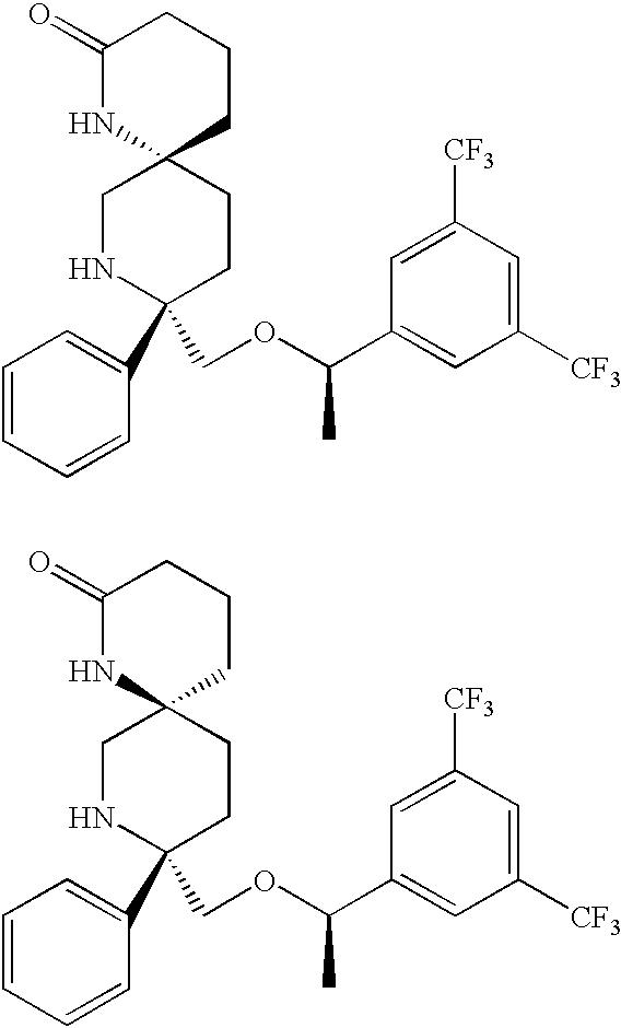 Figure US07049320-20060523-C00219
