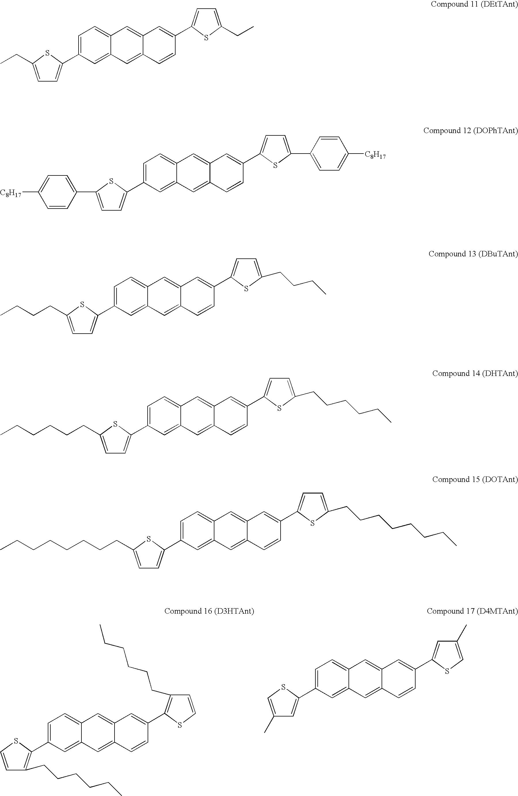 Figure US20080210933A1-20080904-C00009