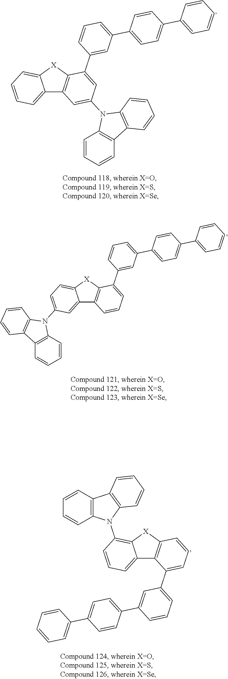 Figure US09190620-20151117-C00025