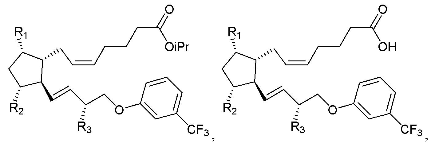 Figure pat00158