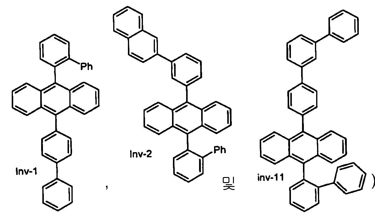 Figure 112011071150077-pct00058