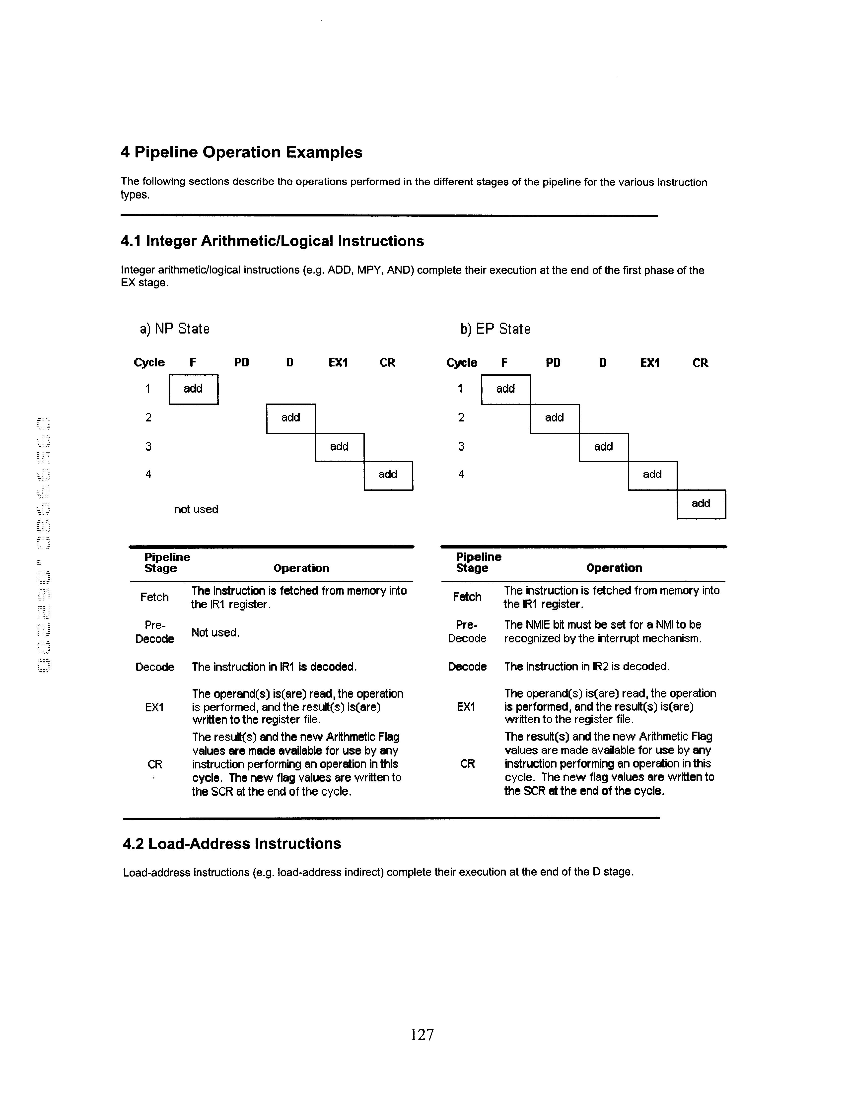 Figure US06748517-20040608-P00113