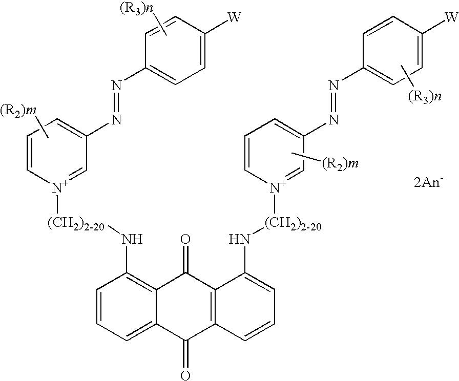 Figure US07582122-20090901-C00081