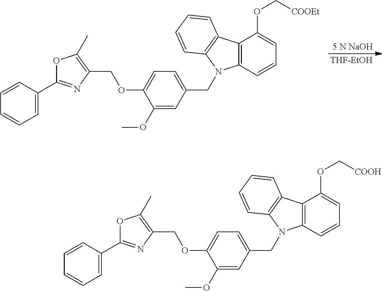 Figure US08329913-20121211-C00056