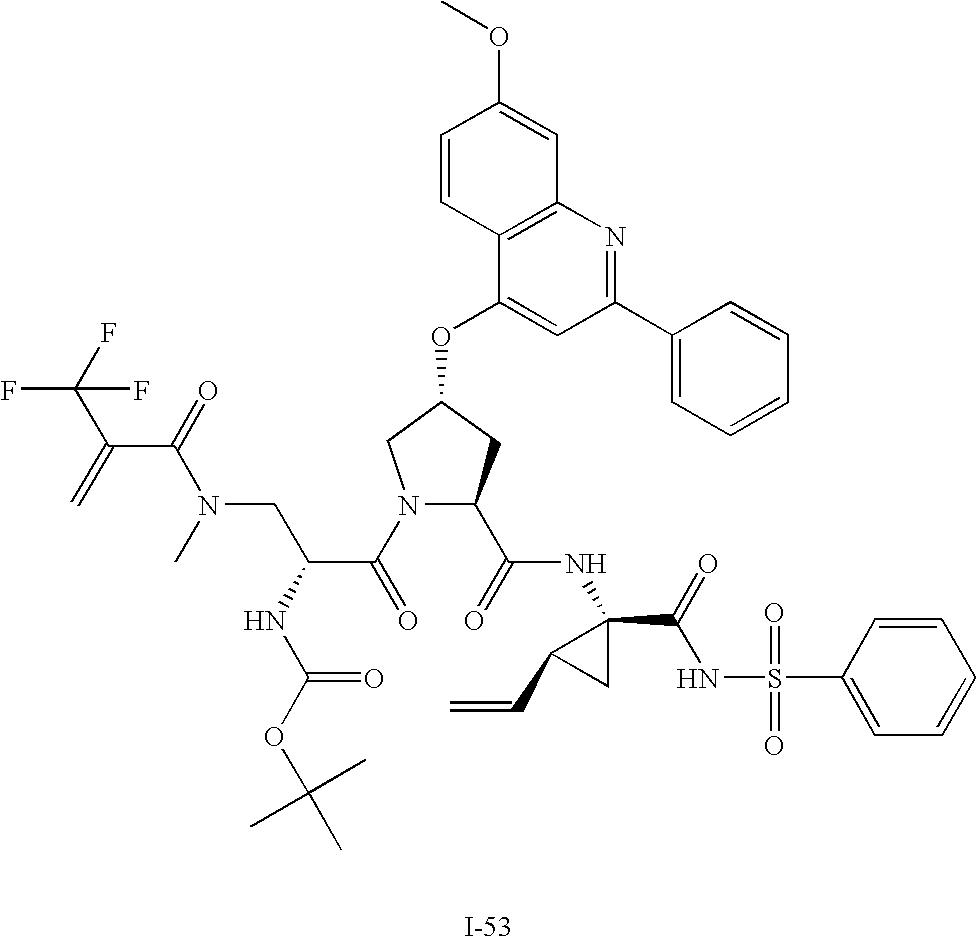 Figure US08309685-20121113-C00415