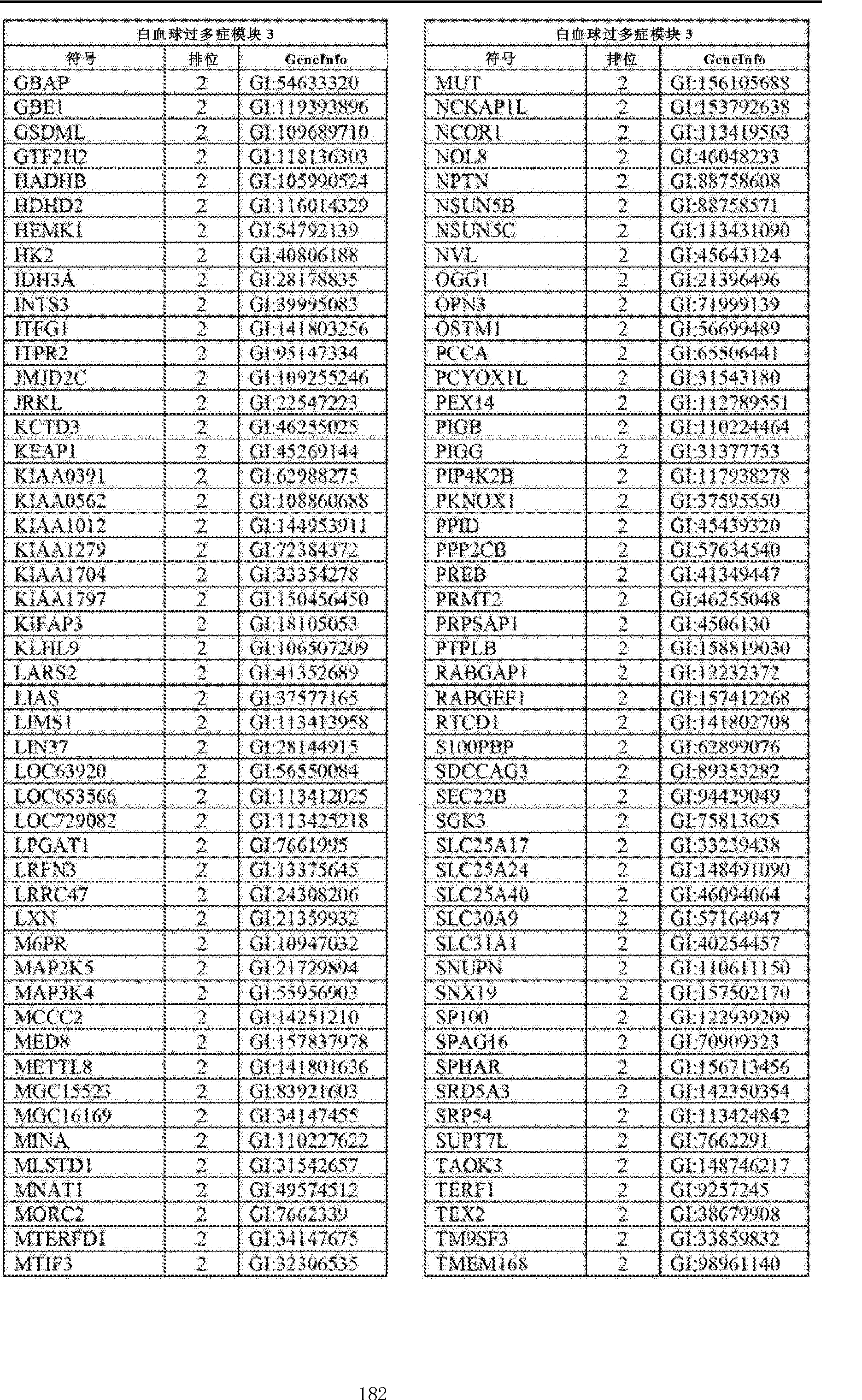 Figure CN102858999AD01821